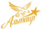 Альтаир_лого2