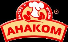 Анаком-лого1