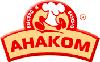 Анаком-лого