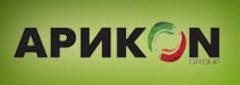 Арикон-лого