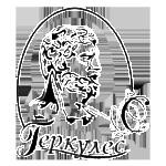 Геркулес-С-лого