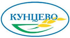 Кунцево-лого1
