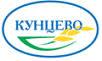 Кунцево-лого