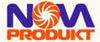 Новапродукт-лого