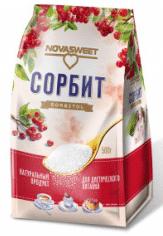 Новапродукт_сорбит