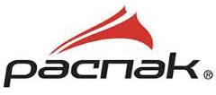 Распак_логотип