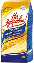 Хлопья_на_здоровье2