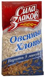 Хлопья_овсяные3