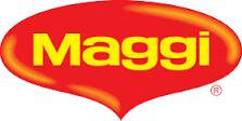 Maggi-лого1