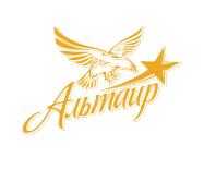 Альтаир_лого1