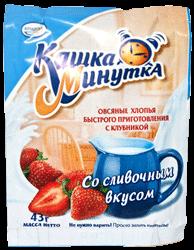 Кашка_минутка_со_сливками1