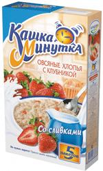 Кашка_минутка_со_сливками2