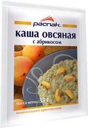 Распак_каша_абрикос