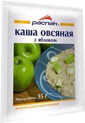 Распак_каша_яблоко