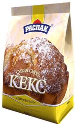 Распак_кекс