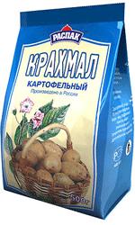 Распак_крахмал