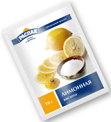 Распак_лимон.кислота