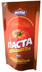 Распак_томатная_паста