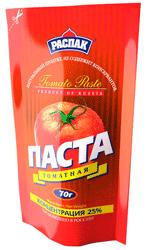 Распак_томат.паста