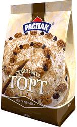 Распак_торт